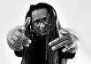Festa com o melhor da Black Music reúne Djs, exposições e dança em Goiânia