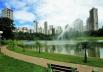 10 razões para morar próximo ao Parque Vaca Brava em Goiânia