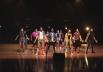 Uberlândia recebe espetáculo 'A magia dos anos 80'