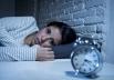Incomodado com a insônia? Aprenda como dormir mais rápido e melhor com estas 7 dicas simples