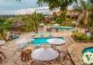9 Hotéis Fazenda em Brasília e nos arredores que você precisa conhecer