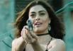 Bibi Perigosa voltou em 'A Dona do Pedaço' e a internet vai a loucura com os memes