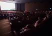 Mostra gratuita de cinema no DF exibe filmes de todo o país