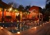 6 restaurantes em Goiânia para você se sentir em outro país