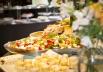 Roteiro Gastronômico para comemorar o Dia das Mães em Brasília