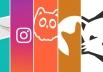 Conheça 5 aplicativos de perguntas e respostas que viralizaram na internet
