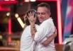 Eliminado do Mestre do Sabor, Chef goiano André Barros agradece: 'Saio de coração aberto'