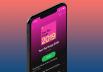 Spotify lança quadro de retrospectiva para usuários com 3 sessões chamado 'Your Decade Wrapped'