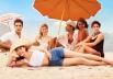 9 razões para assistir 'Coisa Mais linda' na Netflix