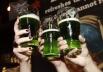 Bares com programação especial para comemorar o St. Patrick's Day em Goiânia
