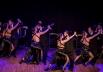 Brasília recebe supreprodução de tango