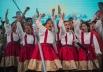Série de espetáculos gratuitos promete encantar crianças e adultos em Uberlândia