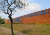 Universidade Federal de Uberlândia realiza concurso público com salário de atéR$ 4.180,66