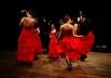 Goiânia recebe espetáculo de dança e música flamenca