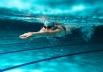 Futel abre mais de 2.000 vagas para atividades aquáticas gratuitas em Uberlândia