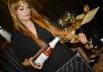 Bar em Brasília promove curso de introdução ao mundo do vinho