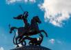 Dia de São Jorge: 13 curiosidades sobre o santo guerreiro