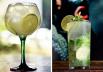 Restaurante moderninho em Brasília vende drinques por R$10