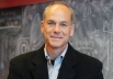 Brasileiro Marcelo Gleiser é o vencedor do prêmio Templeton, o 'Nobel da espiritualidade'