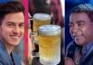 Clube Curta Mais: shows, bares, restaurantes e eventos com descontos pra curtir o fim de semana em Goiânia