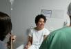 Antes de retirar 4 tumores da cabeça paciente canta em hospital de Goiânia em vídeo emocionante