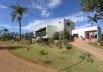 Parques para passar o dia em Anápolis