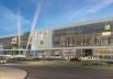 Inspirado em tradicionais mercados, mas com conceito inovador 'Mercatto' do Pátio Sabiá será inaugurado em Uberlândia