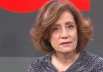 Globo solta nota sobre comentários de Bolsonaro: Miriam Leitão foi presa, torturada e não participou de luta armada