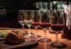 Restaurante de Brasília promove jantar harmonizado com vinhos portugueses