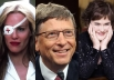 Autistas famosos que quebraram paradigmas sobre limitações