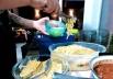 Festival reúne rock, stand up e open de espaguete em Goiânia