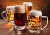 As 5 melhores cervejas brasileiras que você precisa experimentar