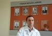 Médico brasileiro cria cirurgia capaz de reverter Alzheimer