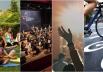 Programas com entrada gratuita para aproveitar em Goiânia