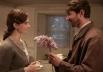 14 filmes apaixonantes na Netflix para assistir com seu amor