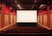 Mostra Permanente de Curtas-Metragens agita o Cine Cultura aos sábados