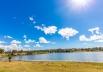 10 melhores lugares para curtir atividades ao ar livre em Uberlândia