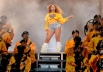 10 documentários musicais para assistir na Netflix