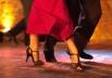 Evento de Tango acontece durante todo o final de semana em Goiânia