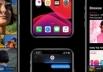 Apple anuncia atualização do sistema operacional iOS exclusivo (Já está disponível!)