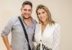 Casamento entre Jorge e Ina Freitas chega ao fim