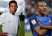 Conheça a emocionante história de Mbappé, o craque francês que doou o salário da Copa para caridade