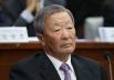 Presidente da LG morre aos 73 anos