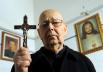 Confira o trailer de O Diabo e o Padre Amorth, que chega na Netflix em 2018