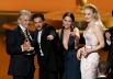 'Got' recebe prêmio de melhor série dramática no Emmy e criadores reagem: 'mente perturbada'