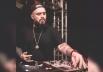 DJ goiano vai bater recorde de 26 horas de mixagem sem parar