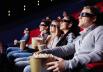 No escurinho do cinema: 7 melhores cines de Goiânia para dá um play no fim de semana