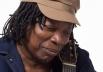 Milton Nascimento faz nota de repúdio de uso indevido da música 'Coração de Estudante'