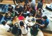 Feira do Estudante: evento gratuito desembarca em Brasília pela primeira vez