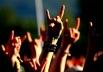 Programas pra quem vai passar o Carnaval em Goiânia e quer fugir do axé